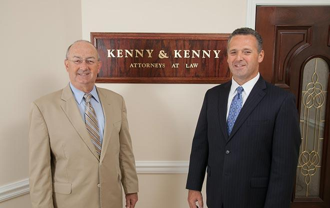 Will County Personal Injury and Workers Comp Lawyers